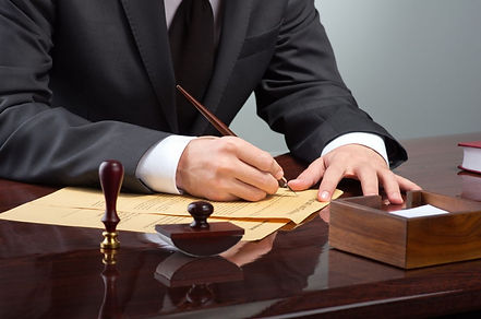 gestão-advocacia-1024x678.jpg