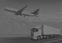 transportes_cópia.jpg