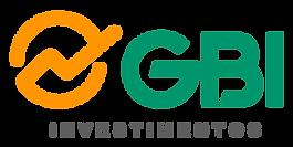 Logo GBI-02.png