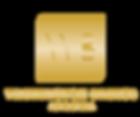 Logos WBNews-02.png