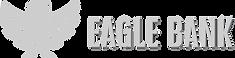 Logo Eagle Bank Site.png