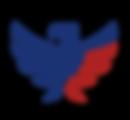 Eagle Logo-01.png