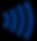 noun_Shield_768222-02.png