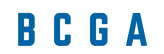 Logo bcga color.png