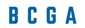 Logo bcga color.png