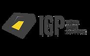 IGP Logo-01.png