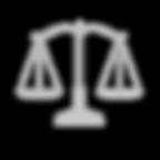 noun_Law_194488.png