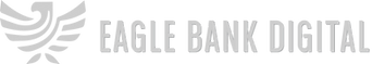 Logo Eagle Cred.png