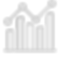 noun_growth_chart_526798_cópia.png