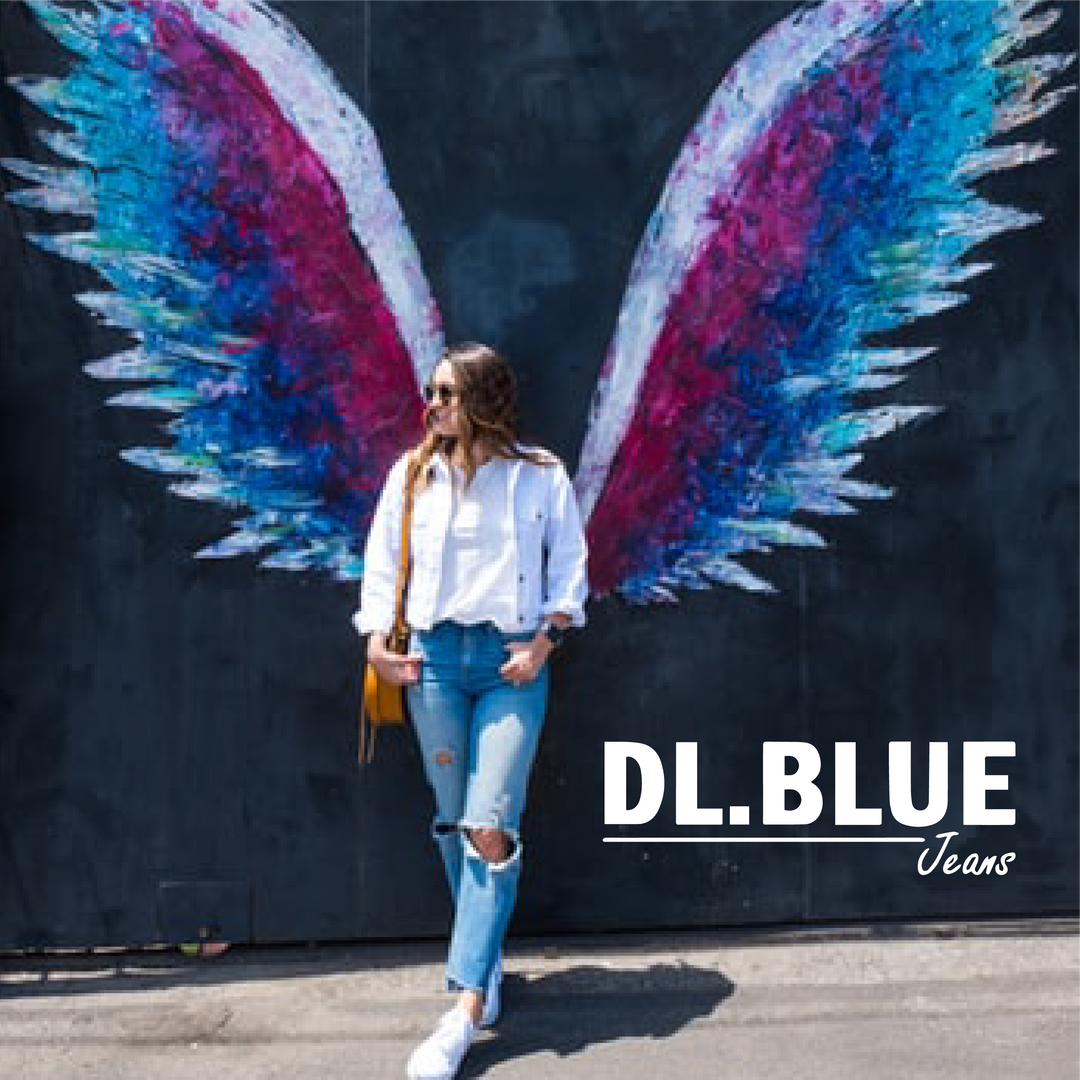 dlblue-01.png