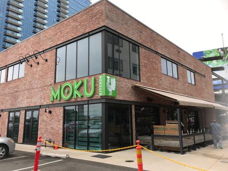 Moku Kitchen