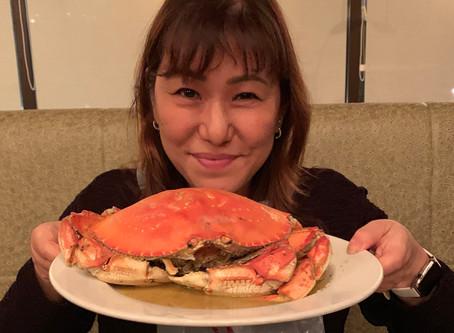 サンフランシスコ食いしん坊編(一挙公開)