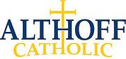 althoff catholic.jpg
