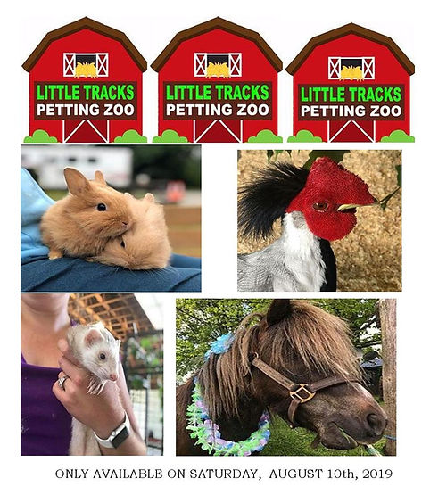 Little Tracks Petting Zoo.jpg
