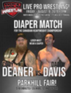 2019 Wrestling Poster.jpg