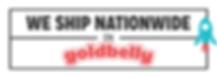 Goldbelly-Nationwide-Shipping-Longer-Rec