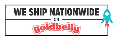 Goldbelly-Nationwide-Shipping-Longer-Rec