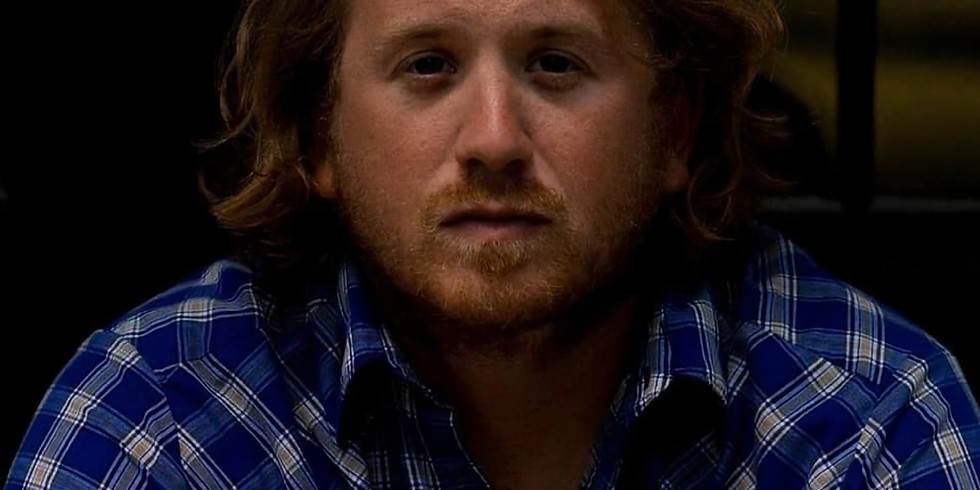 William Clark Green with Colby Keeling (no individual tickets must get a rerved table)