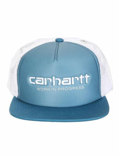 78c1d63c619ea Carhartt WIP Carhartt Wip Trucker Cap