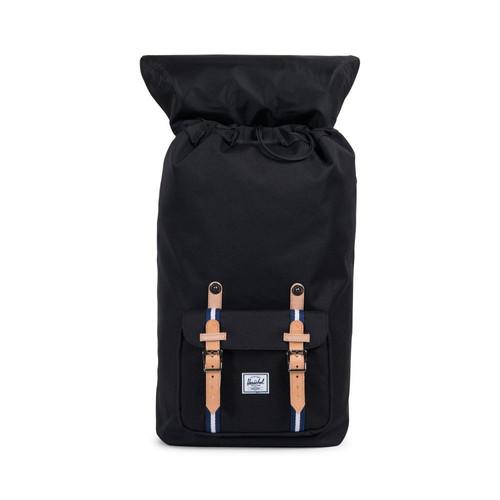 bb43ba3ac7 Herschel Supply Co. Little America Backpack