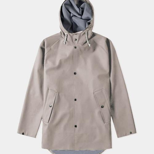 Damen clion advanced so jacket es
