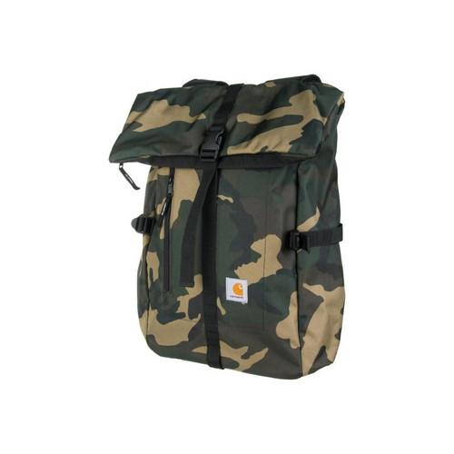 16f8b016cc Carhartt WIP Phil Backpack