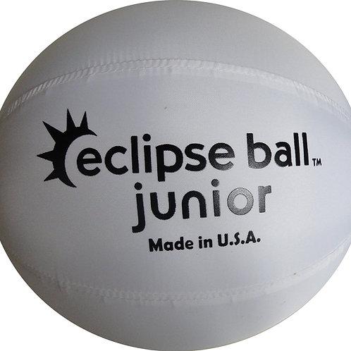 Eclipse Ball Junior Ball
