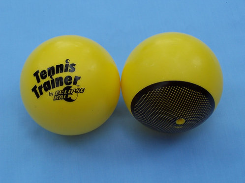 Tennis Trainer by Eclipse Ball