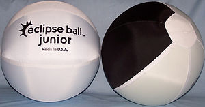 eclipse ball junior_edited.jpg