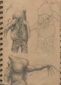 creature4