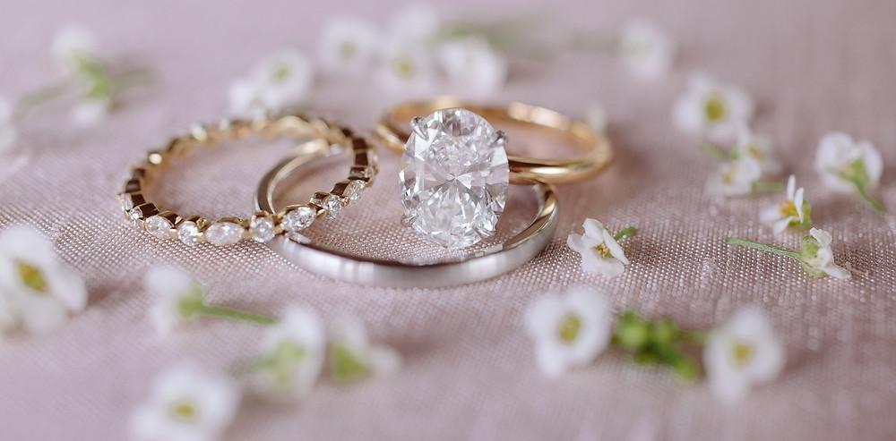 Maria Squeo Wedding Supervisor & Designer