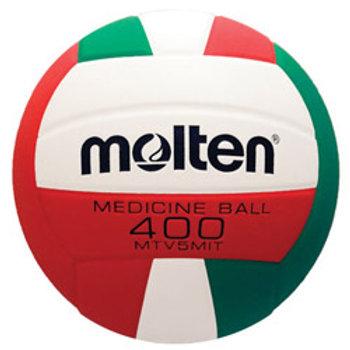Molten Setter Training Volleyball