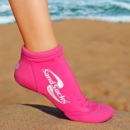 Sprite Pink