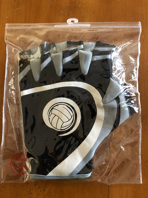 TopSpin Volleyball Glove