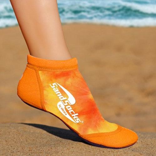 Sprite - Sunset Orange