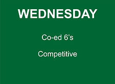 weds c6 comp.JPG