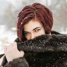 Rebecca Snow shoot-1-30_edited.jpg