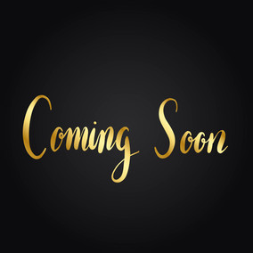 coming-soon-typography-style-vector_53876-56733.jpg
