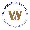 wheelerschoollogo.png
