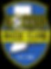 Final-SRI-Logo-2016 (1).png
