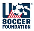 U.S. Soccer Foundation - BlockLogo_RGB.j