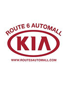 Route6Automall_Logo_with-website.jpg