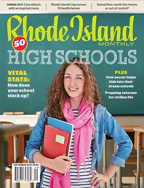 2019-10-10 11_13_59-Rhode Island Monthly