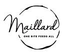 MAILLARD-KURUMSAL-LOGO-2018-(1).png