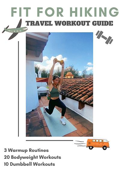 Travel Workout Program.png