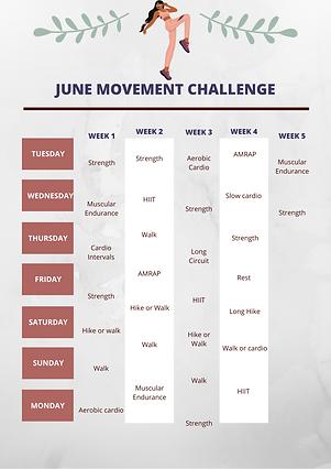 June Movement Challenge.png