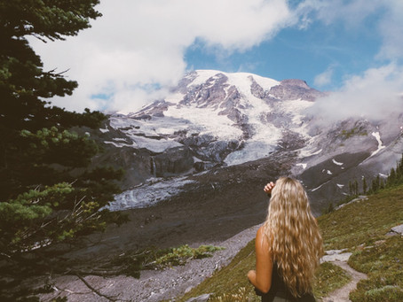 5 National Parks You NEED to Visit