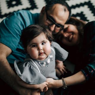 Sam-family-19-02-19-014.jpg