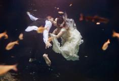 Mexico-Travel-Wedding-336.jpg