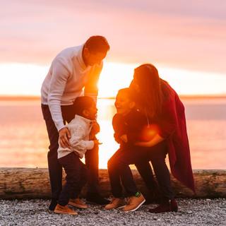 Irmaana-Kevin-Family-014.jpg